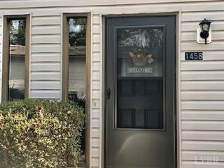 Townhouse for sale in 1458 Tenbury Drive, Lynchburg, VA, 24501