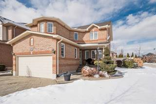 Residential Property for sale in 2049 Heatherwood Dr, Oakville, Ontario, L6M3P8