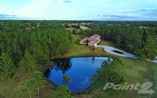 Residential Property for sale in 20507 69th Ave. East, Bradenton, FL, 34211