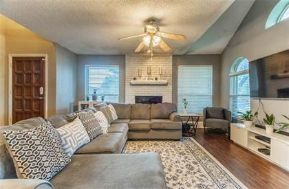 Residential for sale in 2904 Monet Place, Dallas, TX, 75287
