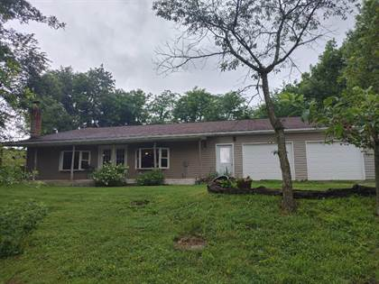 Residential Property for sale in 3937  NE Litton Road, Breckenridge, MO, 64625