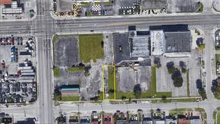 Comm/Ind for sale in 3169 NW 35, Miami, FL, 33142