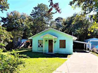 Cheap Houses for Sale in Flagler County, FL - 33 Homes under