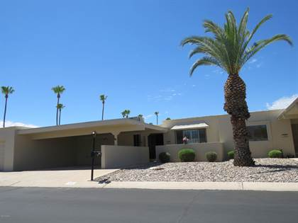 Residential for sale in 1045 N Caribe Avenue, Tucson, AZ, 85710