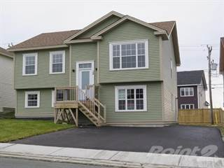 Residential Property for sale in 28 Denehurst Drive, Paradise, Newfoundland and Labrador