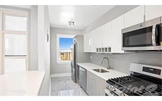 Co-op for sale in 130 Bay Ridge Pkwy 6E, Brooklyn, NY, 11209