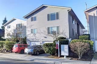 Condo for sale in 1304 Chestnut Street #8, Everett, WA, 98201