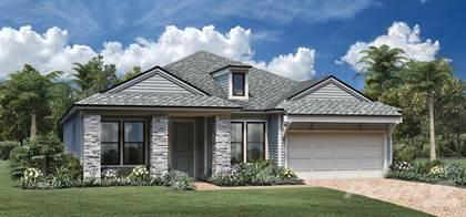 Singlefamily for sale in 11307 Madelynn Dr, Jacksonville, FL, 32256