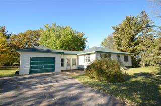 Single Family for sale in 1017 County Road 4, St. Cloud, MN, 56303