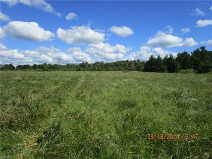 Lots And Land for sale in VL1 Atkins Rd, Geneva, OH, 44041