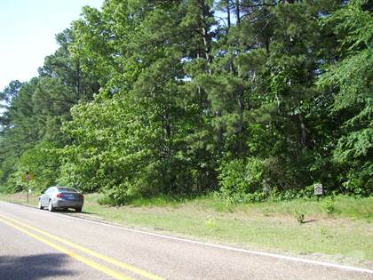 Lots And Land for sale in 606 HWY 317, Ashdown, AR, 71822