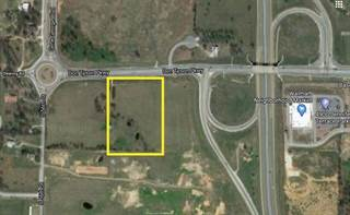 Comm/Ind for sale in 5441 Don Tyson  PKWY, Springdale, AR, 72762