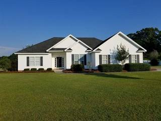 Single Family for sale in 610 Coxstill Road, Adel, GA, 31620