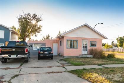 Residential Property for sale in 802 2 Street SE Redcliff, Medicine Hat, Alberta, T0J 2P0