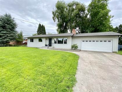 Residential Property for sale in 424 Linden Drive, Lewiston, ID, 83501
