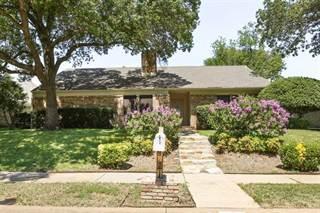 Single Family for sale in 3225 Hidden Cove Drive, Plano, TX, 75075