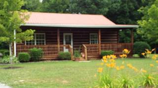 Single Family for sale in 1880  Walnut Grove Road, Columbia, KY, 42728