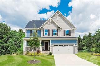 Single Family for sale in 10486 Black Locust Lane, Charlotte, NC, 28215
