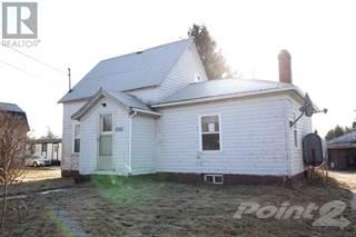 Single Family for sale in 2070 Cape Bear Road, Beach Point, Prince Edward Island