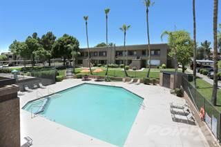 Apartment for rent in Avalon Hills, Phoenix, AZ, 85053