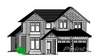 Residential for sale in 2157 Champions Way, Langford, British Columbia