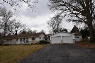Single Family for sale in 4902 Sylvan Road, Indianapolis, IN, 46228