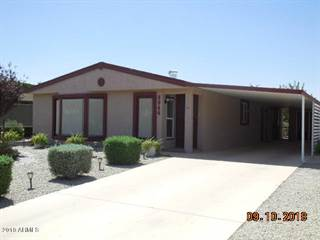 Residential Property for sale in 8944 E SUN LAKES Boulevard S, Sun Lakes, AZ, 85248