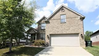 Single Family for sale in 4761 Windstar Way, Lexington, KY, 40515