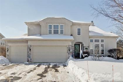 Single-Family Home for sale in 2193 Avalon Drive , Buffalo Grove, IL, 60089