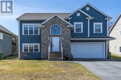 Single Family for sale in 163 Tamara Drive, Dartmouth, Nova Scotia, B2W0E2