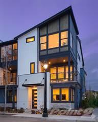 Multi-family Home for sale in 7825 NE 121st Lane #A, Kirkland, WA, 98034