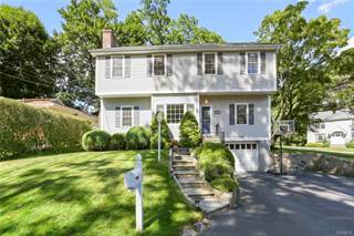 Single Family for sale in 145 Locust Road, Pleasantville, NY, 10570