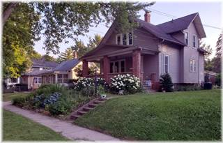 Single Family for sale in 857 North 11th Street, Dekalb, IL, 60115