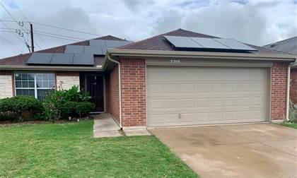 Residential Property for sale in 2201 Splendor Court, Arlington, TX, 76010