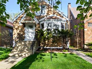 Single Family for sale in 7029 South California Avenue, Chicago, IL, 60629