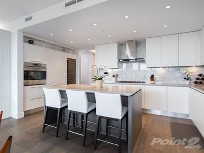 Condominium for sale in 406-6333 West Boulevard, Vancouver, British Columbia, V6M 0C1