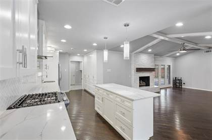 Residential Property for sale in 3053 Ponder Drive, Dallas, TX, 75229