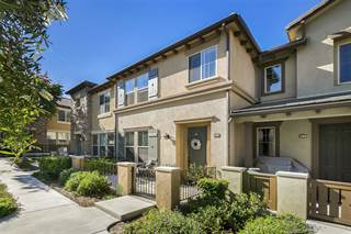 Townhouse for sale in 10653 Golden Willow Trl 139, San Diego, CA, 92130