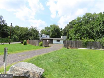 Multifamily for sale in 930-932 WOODBOURNE ROAD, Langhorne, PA, 19047