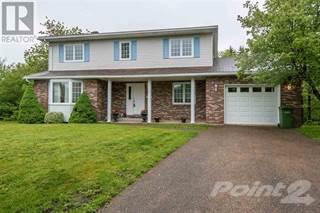 Single Family for sale in 18 Amberwood Court, Halifax, Nova Scotia