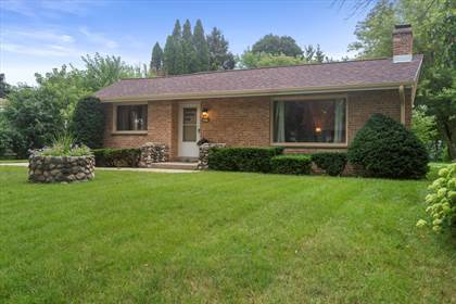 Residential Property for sale in 3819 W Hemlock St, Milwaukee, WI, 53209
