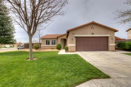 Residential for sale in 2164 S Rogers Lane, Fresno, CA, 93727