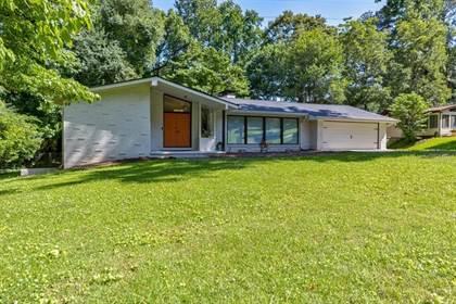 Residential for sale in 3025 Cherry Blossom Lane, East Point, GA, 30344