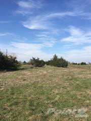 Residential Property for sale in 000 Old Colony Line Rd., Lockhart, TX, 78644