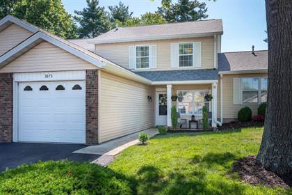 Residential Property for sale in 3873 S Laurel Court, Bloomington, IN, 47401
