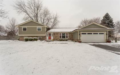Residential Property for sale in 5734 Shellbrook, Toledo, OH, 43614