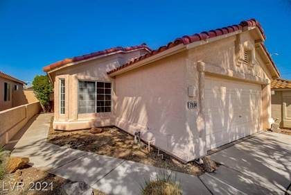 Residential for sale in 7904 Turtle Island Court, Las Vegas, NV, 89129