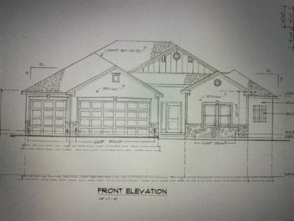 Residential Property for sale in 2223 foxtail Drive, Kearney, MO, 64060