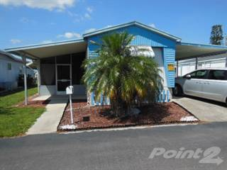 Residential Property for sale in 71 Bonny Shores, Lakeland, FL, 33801
