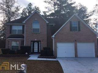 Single Family for rent in 4198 Fortune Pt, Atlanta, GA, 30349